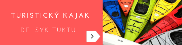 kajak-delsyk-tuktu