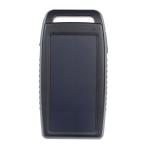 Powerbank so solárnym panelom Xtorm Hybrid FS103 10000mAh
